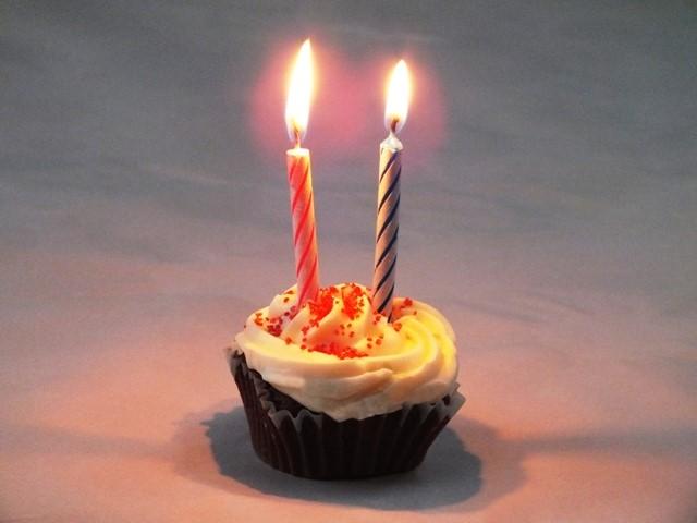 StraiTek-2-Year-Anniversary
